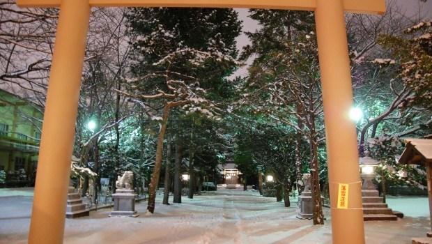 kotoni_shrine__2_