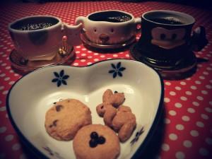 1_milkmura_coffeebiscuits