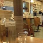 """Obihiro restaurant """"Men"""""""